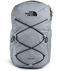 The North Face Jester - Black