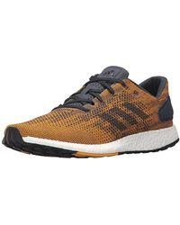 best authentic buy online autumn shoes adidas Originals Neoprene Zx Flux Nps Updated Trainers Ink ...