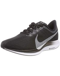 meet 5e2d6 ee29e Zoom Pegasus 35 Turbo Fitness Shoes