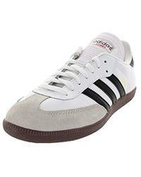 adidas Synthetic Bucktown St Ankle high Fashion Sneaker