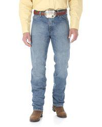 Wrangler - Jeans da uomo - Lyst