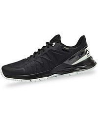 73e977354f7 Astroride Trail Gtx 2.0 Low Rise Hiking Boots - Black