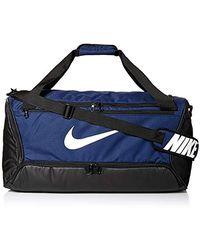 Nike 9.0 Gym - Blau
