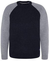 Pepe Jeans - Bleu - Lyst