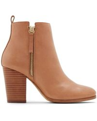 ALDO Ankle boots for Women - Up to 72