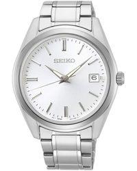 Seiko - Analogico SUR307P1 - Lyst