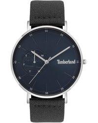 Timberland - Just Cavalli Sunglasses JC576S 16V 00 - Lyst