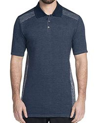 Men's Skechers Polo shirts from $7 - Lyst