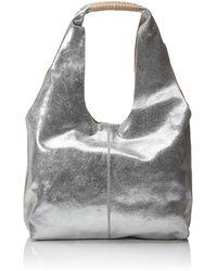 Clarks 's 26142743 Handbag - Metallic