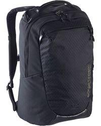 Eagle Creek Wayfinder Backpack - Black