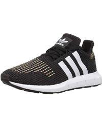 d947c341 Swift W Running Shoe - Black