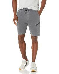 Desigual Paul Casual Trousers - Black