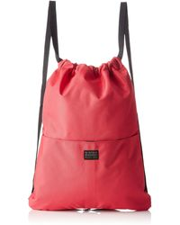 G-Star RAW S D04835-8223 Backpack - Red
