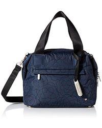 LeSportsac - Mayfair Bag - Lyst