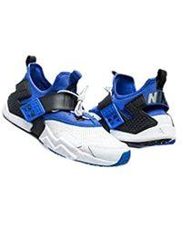 Schuhe NIKE Air Max Thea 599409 103 WhiteBlack