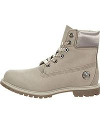 6 Timberland Premium Bo In Boot Wp A1ode htdCxsQr