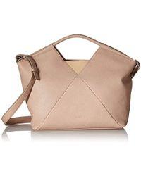 Ecco Linnea Work Bag - Multicolour