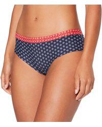 Esprit - Bodywear Orlando Beach Shorts - Lyst