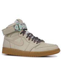 huge selection of 1852e 67069 Nike Air Jordan 5 Retro in White for Men - Lyst
