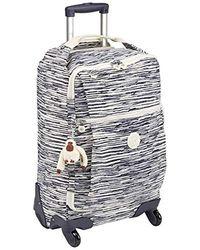Kipling DARCEY Bagage cabine, 55 cm - Multicolore