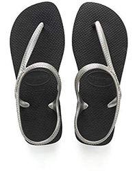 Havaianas - Flash Urban Sandals - Lyst