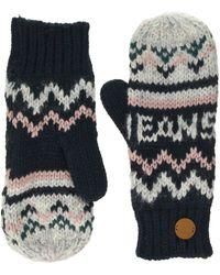 Pepe Jeans Omar Gloves, - Multicolour