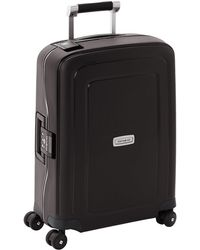 Samsonite Spinner 56/20 Bagage - Multicolore
