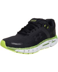 Under Armour - HOVR Infinite 2 - Lyst