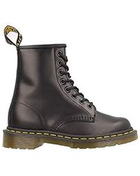 Dr. Martens - Unisex Adults' 1460 Ankle Boots - Lyst