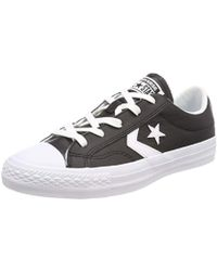 4fafc2f06421 Converse Ct Lite 2 Trainers By in White - Lyst