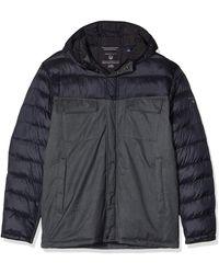 GANT Velocity Jacket - Grey