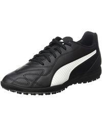 PUMA - Monarch Ii Tt Soccer Shoe - Lyst