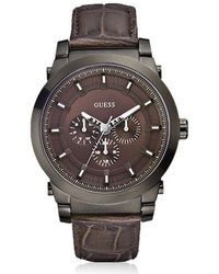 Guess - Uomo - Lyst