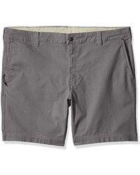 Columbia Cargo Shorts - Gray