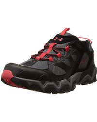 063839677525f Mirage 3.0 Hiking Shoes Military And Tactical Boot