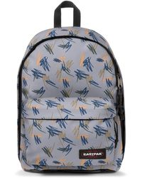 Eastpak Out of Office Mochila Tipo Casual - Multicolor