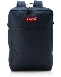 Levi's - Levis Footwear and Accessories The L Pack Slim - Lyst