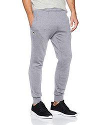 Sport Herren Sportswear Set Xh9507 Grau