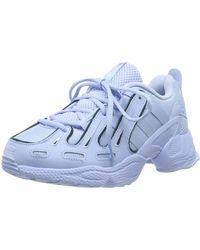 adidas - EQT Gazelle W - Lyst