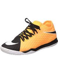 8b75b0f96746 Nike Tiempox Finale Tf Men s Football Boots In Multicolour for Men ...