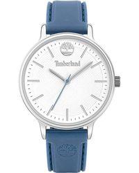 Timberland - Watch. TBL.15956MYS/01P - Lyst