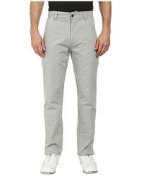 Oakley Take Pant 2.5 - Grey