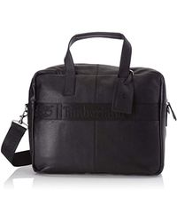 468fa35c49 Herschel Supply Co. Totem Laptop Bag in Green for Men - Lyst