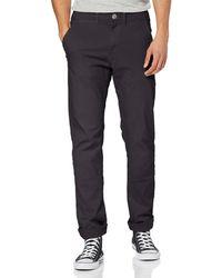 Pepe Jeans Sloane Jeans - Schwarz