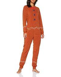 Benetton Gingerbread Man Onesie