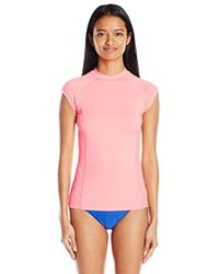 Rip Curl - G-bomb Breathable Uv Rashguard Top - Lyst