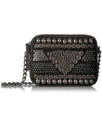 Lucky Brand - Lucky Gems Small Crossbody - Lyst