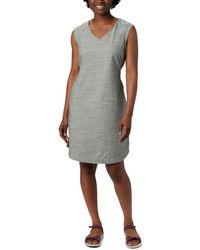 Columbia Summer Chill Dress - Multicolour