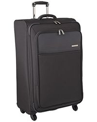 CALVIN KLEIN 205W39NYC - Greenwich 2.0 29 Inch Upright Suitcase - Lyst