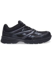 Wolverine Sneakers for Men - Up to 47